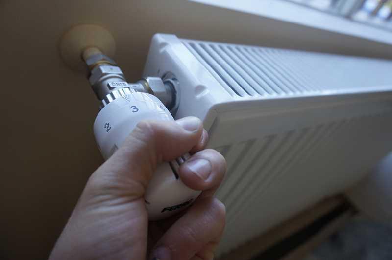 Grzejnik panelowy z głowicą termostatyczną, a takze rodzaje grzejników, ceny, producenci, na co zwrócić uwagę przy zakupie