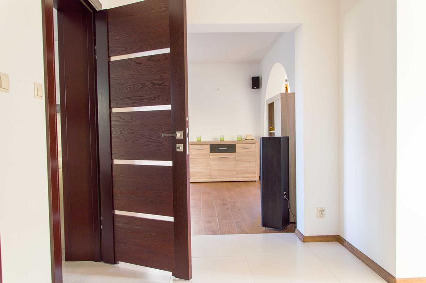 Drzwi ażurowe są świetnym rozwiązaniem, wygląd, zastosowanie, rozwiązania, producenci, ceny, wady oraz zalety