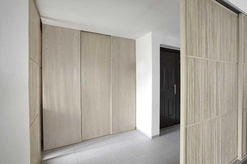 Drzwi ażurowe w mieszkaniu, a także najważniejsze informacje, ceny, zastosowanie, montaż, przygotowanie, rodzaje, wielkość