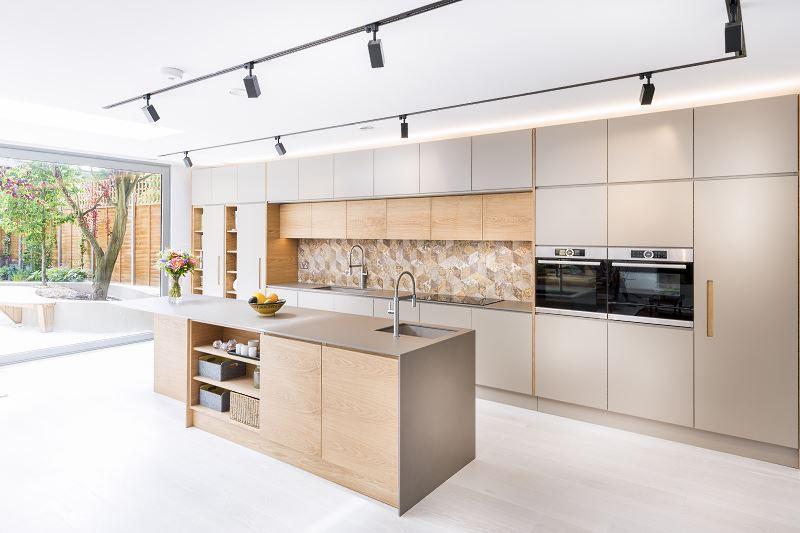 Meble kuchenne na wymiar - cennik 2021 po województwach