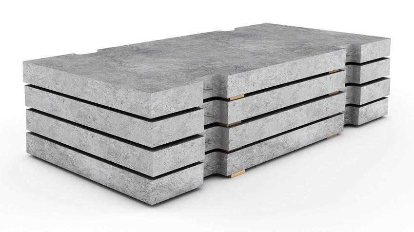 Płyty betonowe drogowe mają zastosowanie przede wszystkim w budowie dróg róznego rodzaju. ich zastosowanie jest dość szerokie, ale najczęściej sprawdzają się właśnie w tym celu.