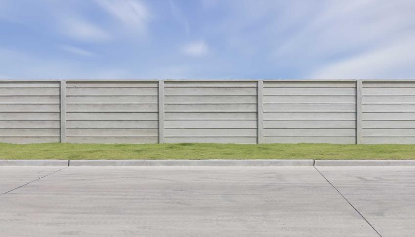 Płyty betonowe mają bardzo wiele zastosowań. Co więcej, mogą być wykorzystywane wielokrotnie, mają bardzo wiele różnego rodzaju zastosowań.