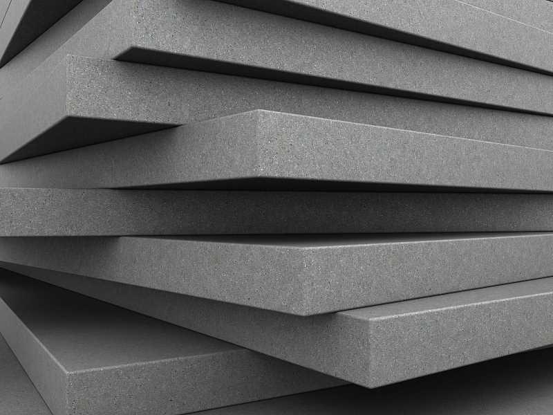 Płyty betonowe drogowe jedna na drugiej, a także ceny płyt betonowych, ich zastosowanie, wykorzystanie, rodzaje, wymiary