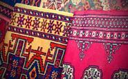 Dywany perskie - opinie i ceny, rodzaje, porady zakupowe