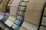 Dywany w OBI – przegląd ofert, ceny, opinie, polecane produkty, porady