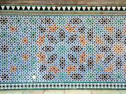 Dywan na ścianie - czy taka aranżacja wnętrza ma jeszcze rację bytu?