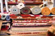 Piękne dywany - 5 najpiękniejszych dywanów w ofertach polskich sklepów