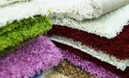 Dywany w Salonach Agata Meble - przegląd oferty, ceny, opinie, porady