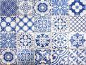 Płytki marokańskie - opinie, ceny, zastosowanie, najciekawsze modele