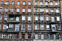 Remont mieszkania w kamienicy krok po kroku - koszty, etapy, wymogi prawne