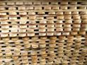 Sztachety drewniane – rodzaje, ceny, opinie, porady