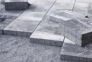 Płyty betonowe na taras - rodzaje, cena, opinie, producenci, porady