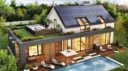 Taras na dachu krok po kroku -budowa, warstwy, opinie, porady