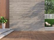 Wybieramy deski betonowe na taras – rodzaje, ceny, opinie