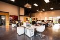 Jakie meble pracownicze dla otwartego biura warto wybrać?