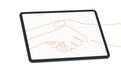 Bot do rozmowy - sztuczna inteligencja wsparciem Twojego biznesu