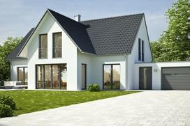 Koszty utrzymania domu, czyli co i ile kosztuje? Rzecz o rekuperacji
