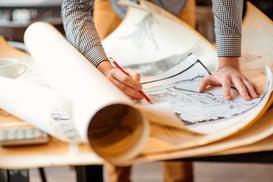 Rozpoczęcie budowy domu - dokumenty i formalności krok po kroku