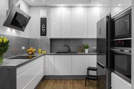Ile kosztuje sprzęt AGD do kuchni?
