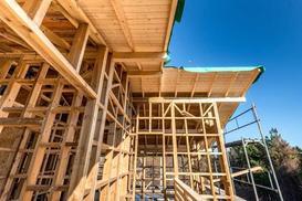 Domy z gotowych elementów - jak zbudować dom w kilka tygodni?