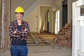Wzrór kosztorysu remontu mieszkania dla banku - jak go przygotować?