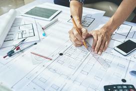 5 rzeczy, na które musisz zwrócić uwagę wybierając projekt domu