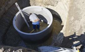 Studnie głębinowe - cena, pozwolenie, wiercenie i inne ważne informacje