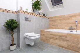 Zestaw podtynkowy do WC - czy spłuczka podtynkowa się sprawdza?