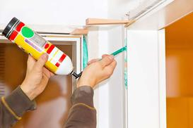 Montaż drzwi zewnętrznych krok po kroku - zrób to sam