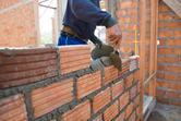 Ścianki działowe w domu i mieszkaniu - ile kosztuje ich budowa?