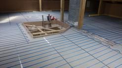 Ogrzewanie podłogowe elektryczne akumulacyjne w nowym domu - co warto wiedzieć?