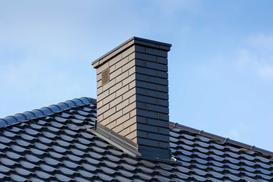 Wkłady kominowe i kompletne systemy kominowe – ceny, rodzaje,  porady