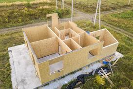 Projekty domów modułowych - na to zwróć uwagę przy wyborze