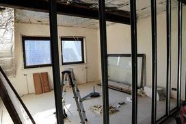 Kosztorys remontu mieszkania krok po kroku - jak go wykonać?