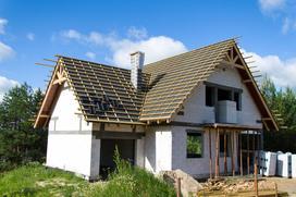 Ile kosztuje wykończenie domu w stanie surowym zamkniętym
