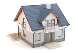Projekty małych domów - top 10 rzeczy, na które trzeba zwrócić uwagę przed zakupem