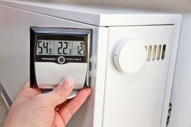 Opinie o ogrzewaniu elektrycznym - obalamy i potwierdzamy mity!