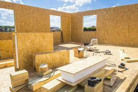 Dom z paneli SIP - cena, charakterystyka, zastosowanie - co warto wiedzieć?