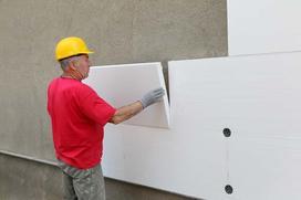 Kosztorys docieplenia ścian budynku - co należy w nim uwzględnić?