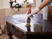 Renowacja starych mebli - jak to zrobić samodzielnie?