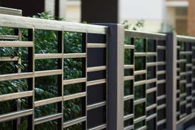 Cennik ogrodzeń 2021 - ile kosztują różne rodzaje płotów?