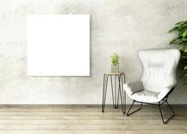 Tapeta natryskowa - opinie, wzory i kolory, ceny, wykonanie krok po kroku