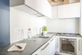 TOP 5 propozycji mebli kuchennych Agata - ceny, opinie, propozycje