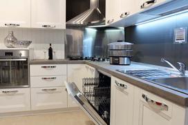 Meble kuchenne z Castoramy - ceny, opinie, oferta, zalety i wady