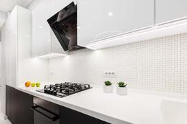 TOP 5 propozycji mebli kuchennych Leroy Merlin - ceny, opinie, porady