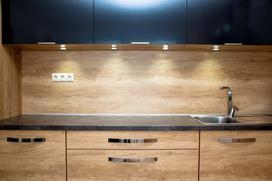 Jakie uchwyty do mebli kuchennych wybrać?