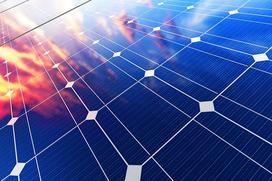 Cennik odnawialnych źródeł energii 2021 - panele i ogniwa fotowoltaiczne, pompy ciepła i inne odnawialne źródła energii