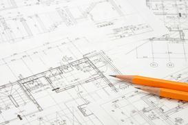 Gdzie kupić projekt domu jednorodzinnego? Podpowiadamy
