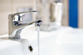Cyrkulacja ciepłej wody użytkowej - schemat instalacji i porady
