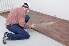 Jaka folia pod panele podłogowe sprawdzi się najlepiej?